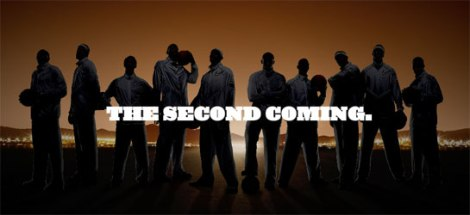 second_coming