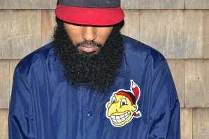 stalley-1-1