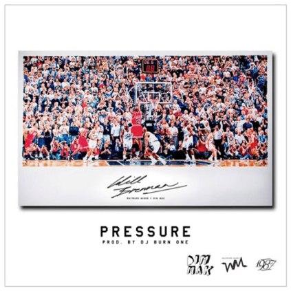 willbrennan-pressure